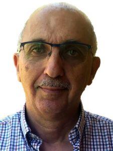 Francesco Maggio